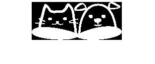 戸島ふじもと動物病院